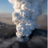 Thumbnail image for What happens to the bugs exposed to volcanic ash