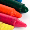 Thumbnail image for What ever happened to insecticidal crayons?