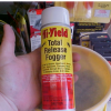 Thumbnail image for 6 things NOT to do with a fogger