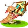 Thumbnail image for CYA Your Termite Real Estate Inspection 6 & 7