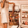 Thumbnail image for Refrigerators & Roaches-It's worth a look