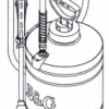 Thumbnail image for Simple Maintenance Of Your Hand Pump Sprayer