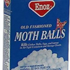 Thumbnail image for The Dangerous Myth Of Mothballs