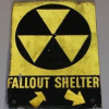 Thumbnail image for Termite Fallout In Your Bomb Shelter