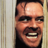 Thumbnail image for Pest Control Distributors- Shine Or The Shining?