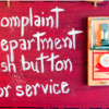 Thumbnail image for What's The Hardest Part Of A Pest Control Complaint?