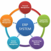 Thumbnail image for *ERP* Early Recognition Of Pest Problems – A Proven Strategy That May Save Your Account