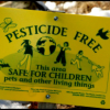 Thumbnail image for Is The Green Pest Control Debate Over?