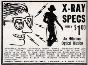 xray vision pestcemetery.com