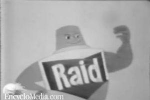 rambo raid pestcemetery.com