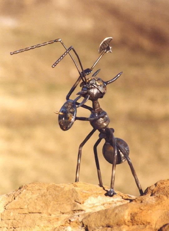 ant-viking-pestcemetery.jpg