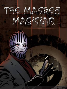 magicians secrets revealed pestcemetery.com