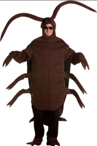 bug costume pestcemetery.com