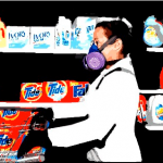 chemical shopping pestcemetery.com
