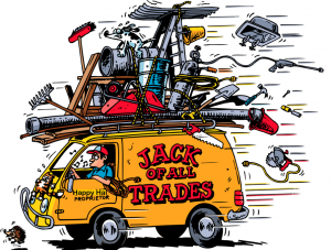 jack of all trades truck pestcemetery.com