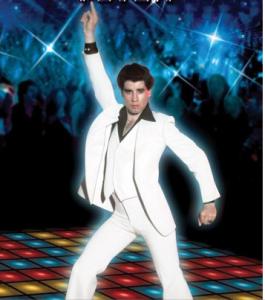 John Travolta pestcemetery,com