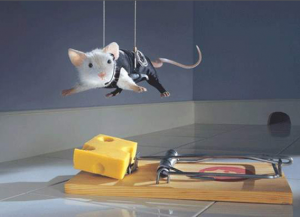 mission impossible mouse pestcemetery.com