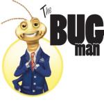the bug man pestcemetery.com