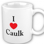 caulk mug pestcemetery.com