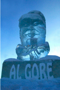 al gore iced up pestcemetery.com