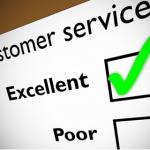 excellent service pestcemetery.com