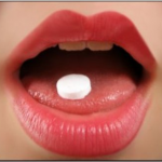 aspirin in mouth pestcemetery.com