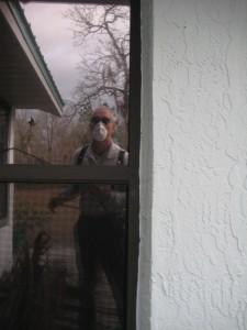 spraying exterior pestcemetery.com
