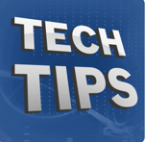 tech tips pestcemetery.com