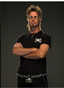 Post image for My 5 Days With Billy The Exterminator