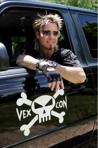 Picture 92 199x300 My 5 Days With Billy The Exterminator