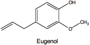 Post image for The Darker Side Of Eugenol Oil