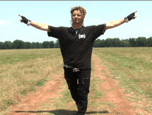 Post image for Billy The Exterminator And The Benefit Of Doubt