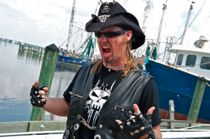 Picture 31 300x198 Billy The Exterminator And The Benefit Of Doubt