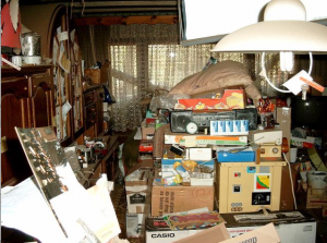 Post image for Hoarders & Pest Control; What Can You Do?