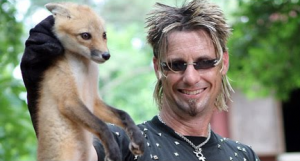 Picture 1 300x161 Has The Show Billy The Exterminator Been Swamped?