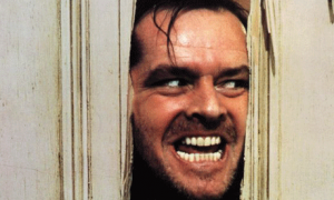 Post image for Pest Control Distributors- Shine Or The Shining?