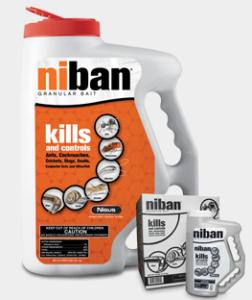 Niban shaker http://pestcemetery.com/
