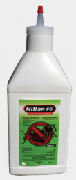 Niban FG squeeze bottle http://pestcemetery.com/