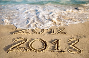 welcome 2013 http://pestcemetery.com/