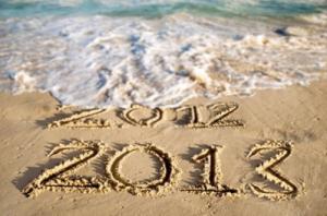 welcome 2013 http://pestcemetery.com/