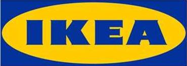 IKEA http://pestcemetery.com/