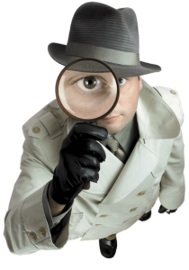 inspector http://pestcemetery.com/