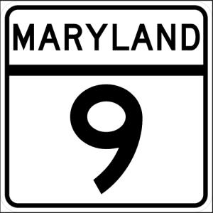 route # 9 http://pestcemetery.com/