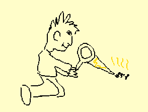 ants under magnifying glass http://pestcemetery.com/