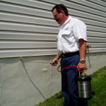 tech treating siding http://pestcemetery.com/