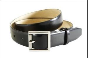 belt http://pestcemetery.com/