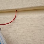 treating weep hole in siding http://pestcemetery.com/