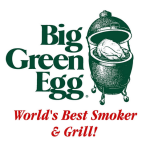 big green egg http://pestcemetery.com/