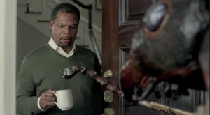 orkin commercial http://pestcemetery.com/