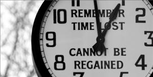 time killer http://pestcemetery.com/